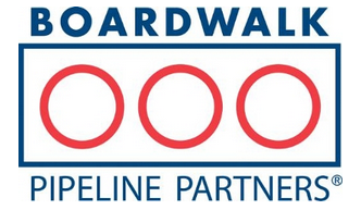 Boardwalk Pipeline Logo