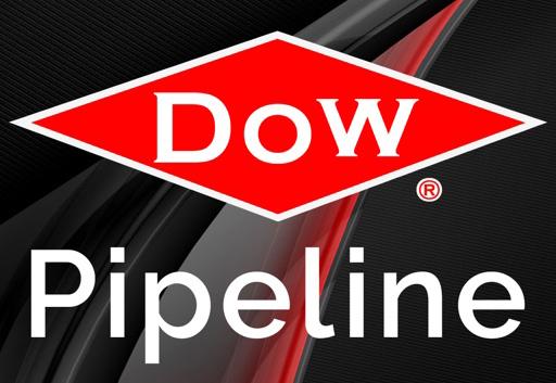 Dow Pipeline Logo